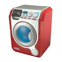 Установка стиральных машин в Омске, подключение стиральной машины в г.Омск