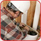 Ремонт сантехники в квартире и коттедже, ремонт унитаза, смесителя и другой сантехники